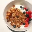 Edbeeren-mit-Nuss-Schoko-Granola