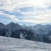Skiurlaubmitkindern